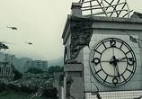 Фильм Землетрясение / Tangshan dadizhen (2010) - cцена 2