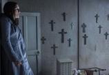 Фильм Заклятие2 / The Conjuring 2: The Enfield Poltergeist (2016) - cцена 3