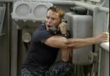 Фильм Морской бой / Battleship (2012) - cцена 7
