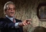 Фильм Друг-приятель / Buddy Buddy (1981) - cцена 5