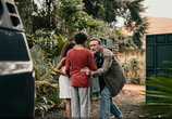Сцена из фильма Маленькая страна / Petit pays (2020) Маленькая страна сцена 4