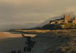 Фильм Макбет / Macbeth (2015) - cцена 1