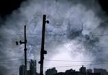 Сериал Рухнувшие небеса / Falling Skies (2011) - cцена 1