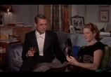 Фильм Милый сэр / Indiscreet (1958) - cцена 3