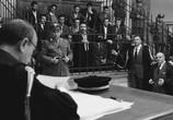 Сцена из фильма Сальваторе Джулиано / Salvatore Giuliano (1962) Сальваторе Джулиано сцена 8