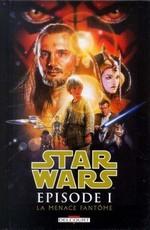 Звёздные Войны 1 - Удалённые Сцены / Star Wars I - Deleted Scenes (1999)