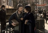 Сцена из фильма Шерлок Холмс: Игра теней / Sherlock Holmes: A Game of Shadows (2011)
