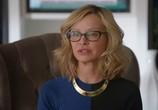 Сцена из фильма Супергёрл / Supergirl (2015) Супердевушка сцена 2