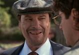 Фильм Коломбо: Ставка больше, чем смерть / Columbo: Death Hits the Jackpot (1991) - cцена 3