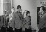 Фильм Республика ШКИД (1966) - cцена 3