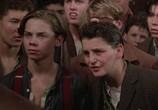 Сцена из фильма Продавцы новостей / Newsies (1992) Продавцы новостей сцена 13