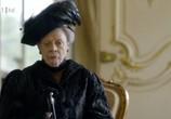 Сериал Аббатство Даунтон / Downton Abbey (2010) - cцена 1