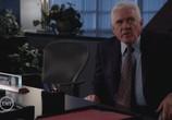 Сериал Особо тяжкие преступления / Major Crimes (2012) - cцена 1