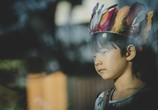 Фильм Паразиты / Gisaengchung (2019) - cцена 3