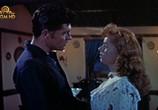 Фильм Сидящий Бык / Sitting Bull (1954) - cцена 3
