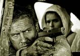Фильм Безумный Макс: Дорога ярости / Mad Max: Fury Road (2015) - cцена 9