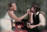 Сцена из фильма Берегись, большой брат! / Big Brother Trouble (2000) Берегись, большой брат! сцена 11