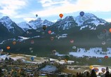 Сцена из фильма Вокруг света на воздушном шаре / Around the world by Balloon (2012) Вокруг света на воздушном шаре сцена 5