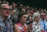 Сцена из фильма Телесеть / Network (1976) Телесеть сцена 4
