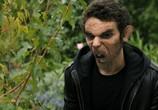 Сцена из фильма Гримм / Grimm (2011) Гримм сцена 1