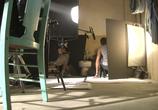 ТВ Элизиум: Рай не на Земле: Дополнительные материалы / Elysium: Bonuces (2013) - cцена 3