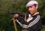 Сцена из фильма Жестокий бизнес (2010) Жестокий бизнес сцена 7