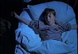Сцена из фильма Ничего страшного (2000) Ничего страшного сцена 8