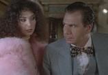 Фильм Игра в четыре руки / Le Guignolo (1980) - cцена 5