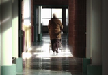 Фильм Вдали от нее / Away from Her (2007) - cцена 6