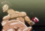 Мультфильм Первый шаг / Fighting Spirit (2000) - cцена 5