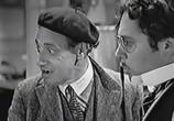 Фильм Дам миллион / I'll Give a Million (1938) - cцена 7
