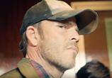 Сцена из фильма Департамент / Deputy (2020)