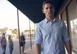 Фильм Город тайн / The Dry (2020) - cцена 4