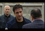 Фильм Вторая любовь (2011) - cцена 2