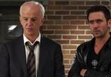 Сериал Дело Дойлов / Republic of Doyle (2010) - cцена 5