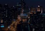 Фильм Восхождение Юпитер / Jupiter Ascending (2015) - cцена 4