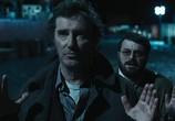 Фильм Властелин измерений / Grande ourse - La clé des possibles (2009) - cцена 1