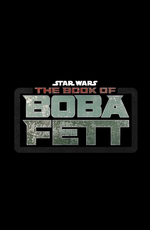 Книга Бобы Фетта / The Book of Boba Fett (2021)