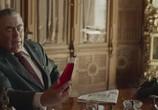 Фильм Сто однолетний старик, который не заплатил и исчез / Hundraettåringen som smet från notan och försvann (2016) - cцена 3