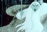 Мультфильм В мире сказок. Сборник мультфильмов. Выпуск 3 (2004) - cцена 2