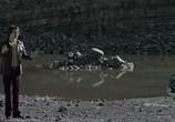 Сцена из фильма Наемник Куорри / Quarry (2016) Наемник Куорри сцена 3