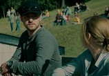 Сцена из фильма Крученый мяч / Trouble with the Curve (2012)
