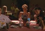 Фильм Добейся успеха / Bring It On (2000) - cцена 3