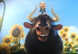 Мультфильм Фердинанд / Ferdinand (2017) - cцена 6