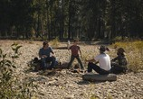Сцена из фильма Йеллоустоун / Yellowstone (2018)