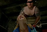 Сцена из фильма Сексуальная жизнь картофельных парней / Sex Lives of the Potato Men (2004) Сексуальная жизнь картофельных парней сцена 9