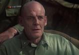 Фильм Военно-полевой госпиталь М.Э.Ш. / MASH (1970) - cцена 1