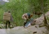Сцена из фильма Судьба мудреца / Al-massir (1997) Судьба мудреца сцена 3