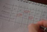 Фильм Девятые врата / The Ninth Gate (1999) - cцена 7