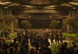 Фильм Голодные игры: Сойка-пересмешница. Часть II / The Hunger Games: Mockingjay - Part 2 (2015) - cцена 4
